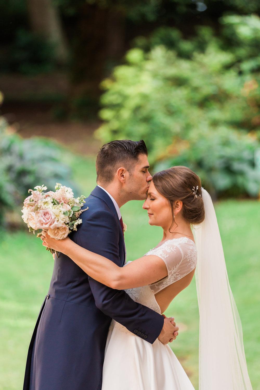 Lara Frost Photography- wentworth woodhouse wedding photography-80.jpg