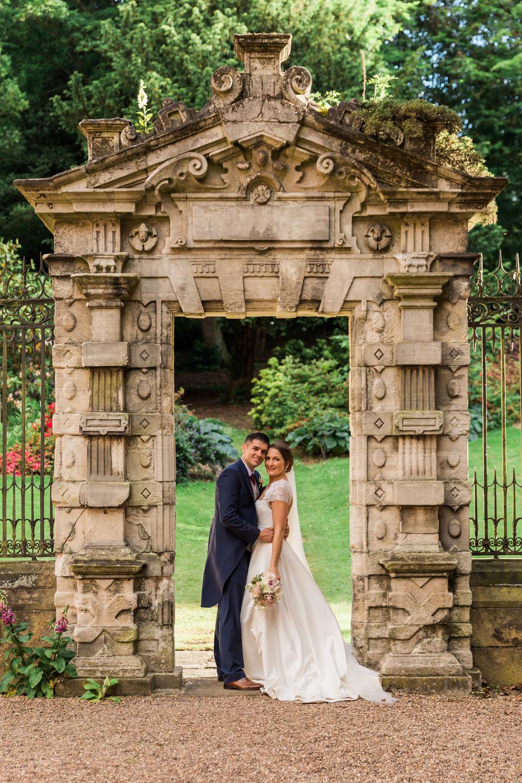 Lara Frost Photography- wentworth woodhouse wedding photography-81.jpg