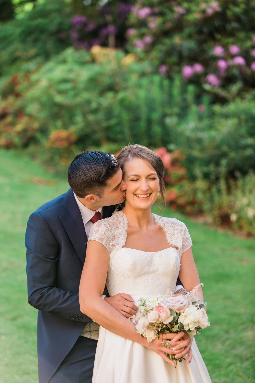 Lara Frost Photography- wentworth woodhouse wedding photography-82.jpg