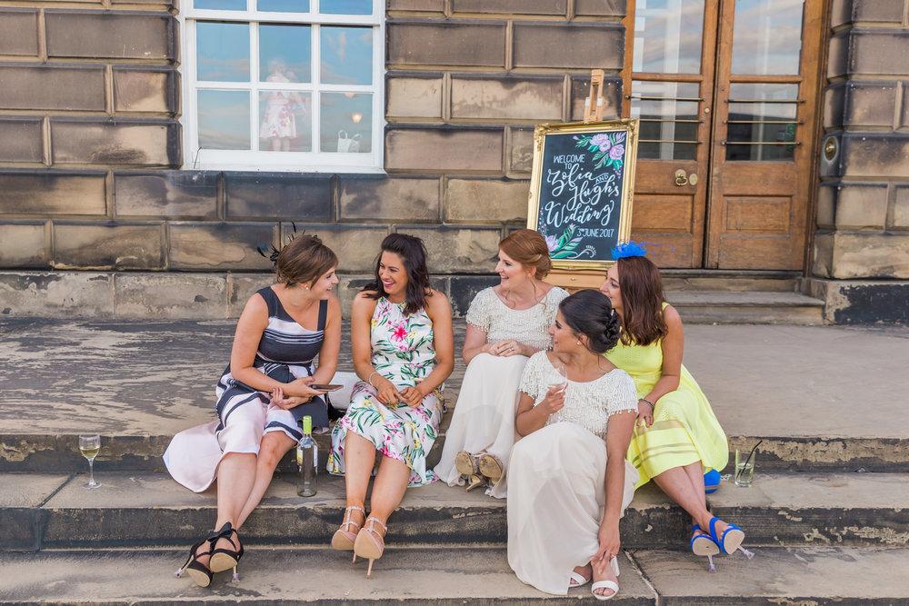 Lara Frost Photography- wentworth woodhouse wedding photography-84.jpg