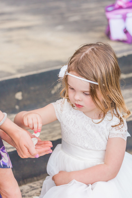 Lara Frost Photography- wentworth woodhouse wedding photography-85.jpg