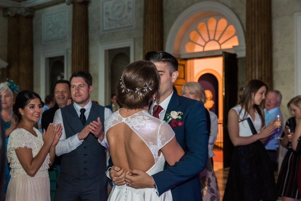 Lara Frost Photography- wentworth woodhouse wedding photography-91.jpg