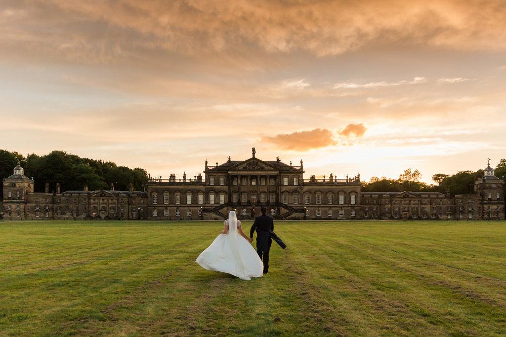 Lara Frost Photography- wentworth woodhouse wedding photography-96.jpg