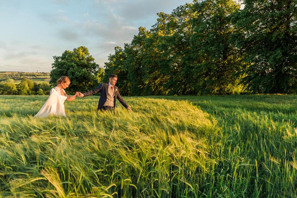 Lara Frost Photography- wentworth woodhouse wedding photography-95.jpg