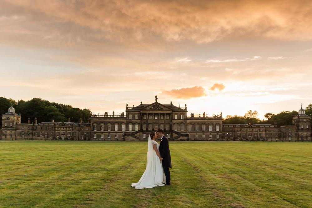 Lara Frost Photography- wentworth woodhouse wedding photography-97.jpg