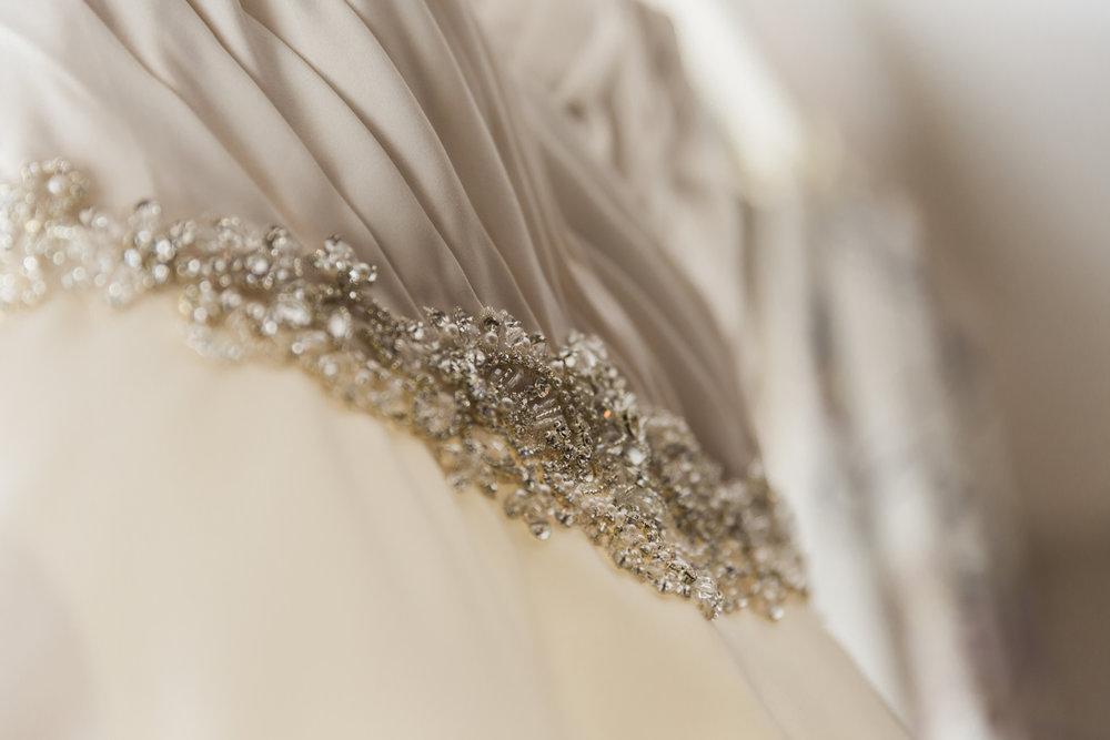 Lara Frost Photography_Whiston Farm Wedding-2-2.jpg