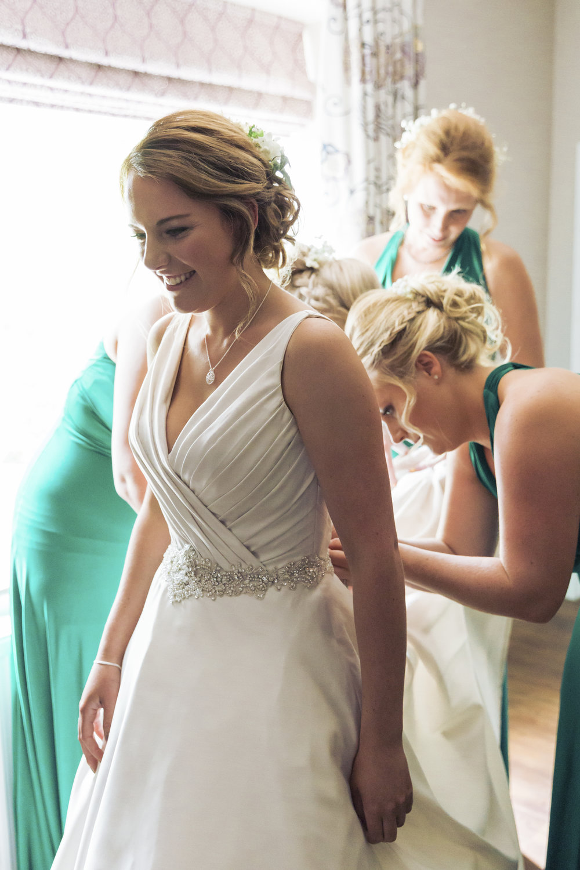 Lara Frost Photography_Whiston Farm Wedding-6-2.jpg