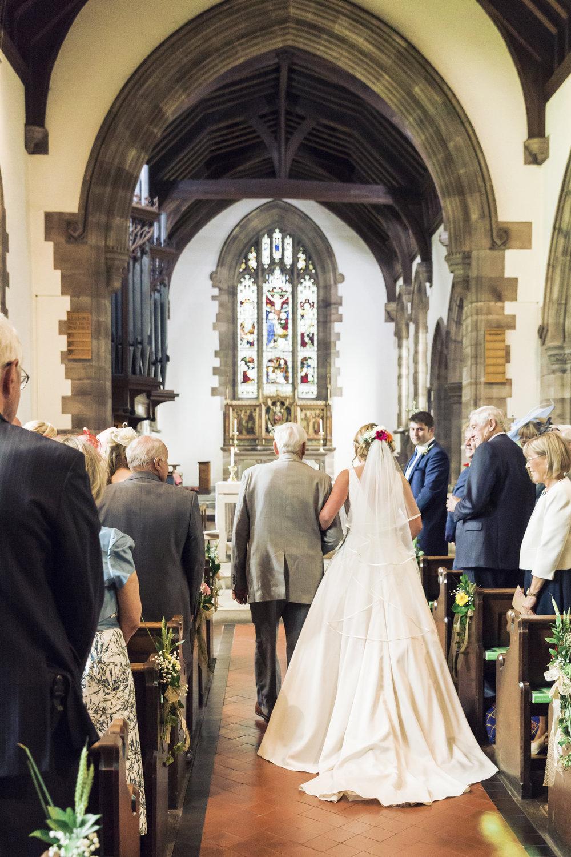 Lara Frost Photography_Whiston Farm Wedding-16-2.jpg
