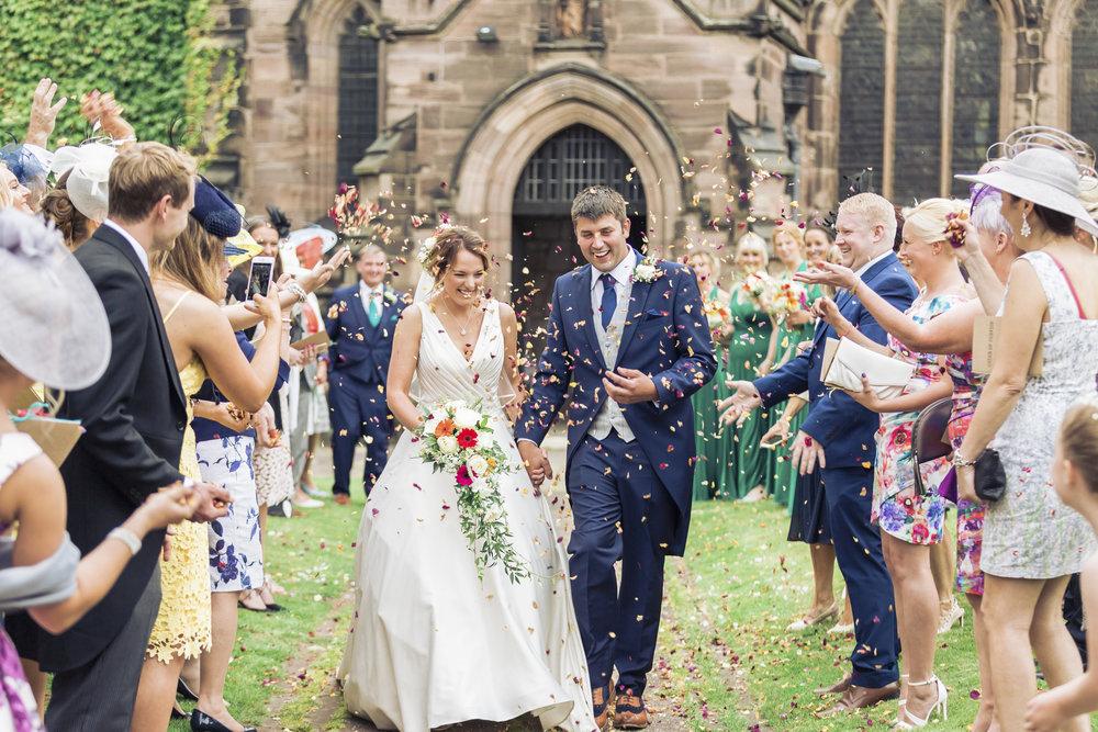 Lara Frost Photography_Whiston Farm Wedding-22-2.jpg