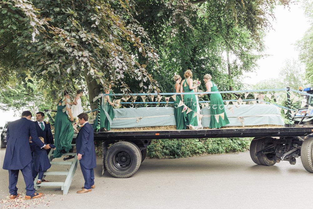 Lara Frost Photography_Whiston Farm Wedding-23-2.jpg