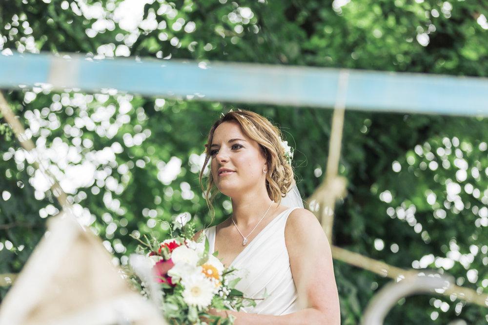 Lara Frost Photography_Whiston Farm Wedding-24-2.jpg