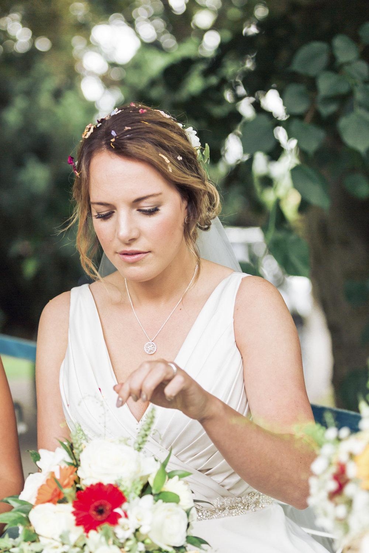Lara Frost Photography_Whiston Farm Wedding-26-2.jpg