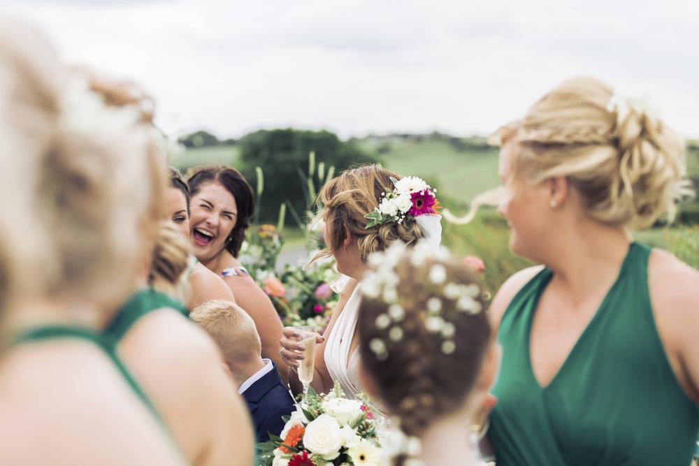 Lara Frost Photography_Whiston Farm Wedding-31-2.jpg
