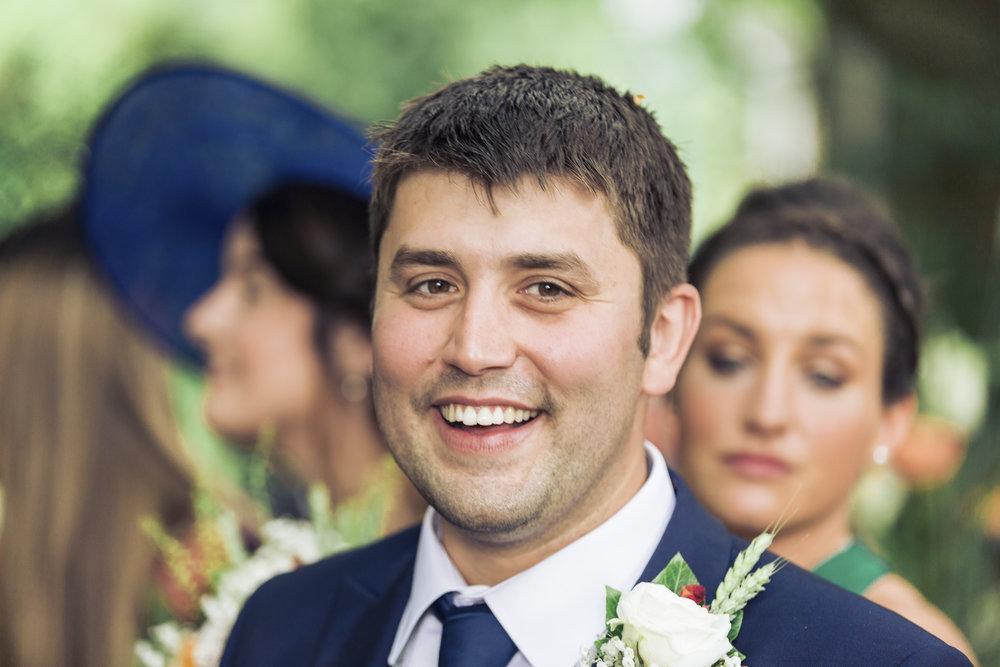 Lara Frost Photography_Whiston Farm Wedding-30-2.jpg
