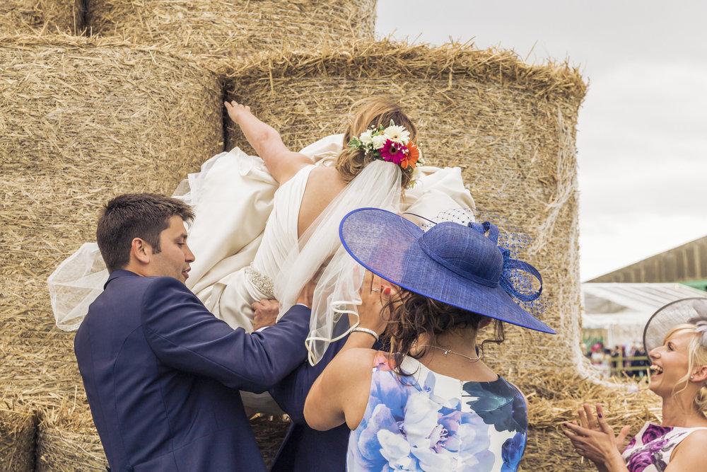 Lara Frost Photography_Whiston Farm Wedding-33-2.jpg