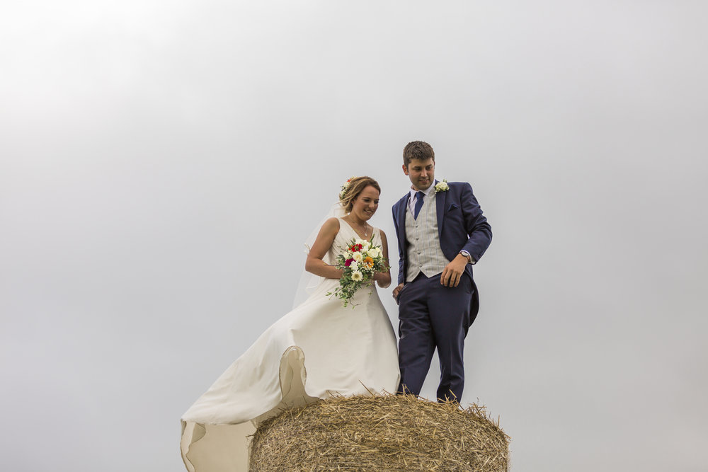 Lara Frost Photography_Whiston Farm Wedding-34-2.jpg