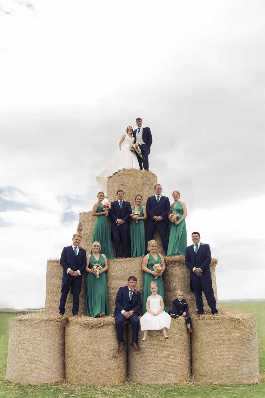 Lara Frost Photography_Whiston Farm Wedding-35-2.jpg