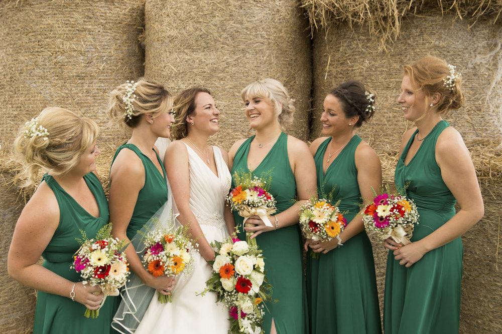 Lara Frost Photography_Whiston Farm Wedding-37-2.jpg