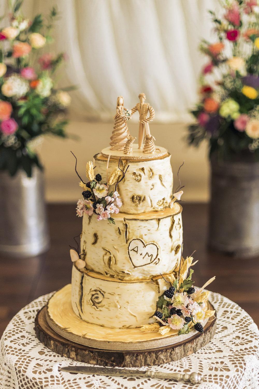 Lara Frost Photography_Whiston Farm Wedding-44-2.jpg