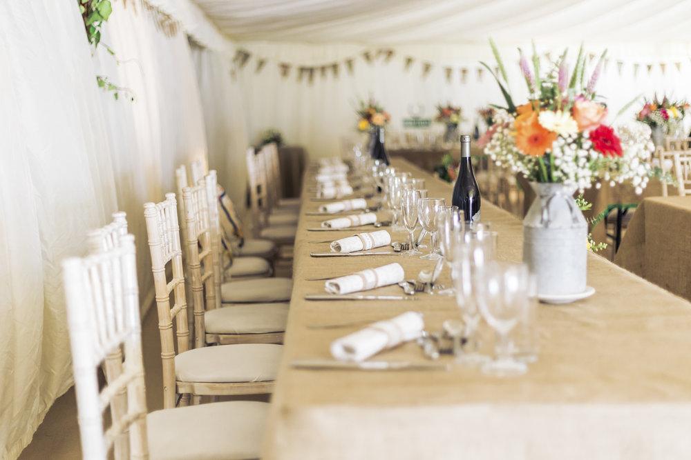 Lara Frost Photography_Whiston Farm Wedding-45-2.jpg