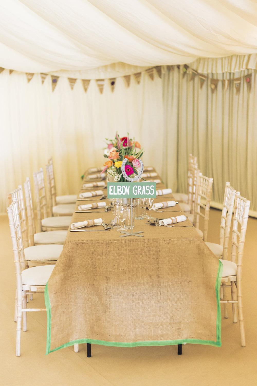 Lara Frost Photography_Whiston Farm Wedding-46-2.jpg
