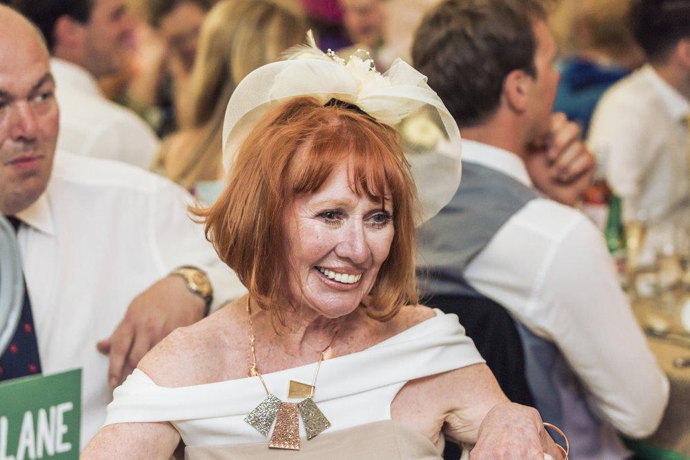 Lara Frost Photography_Whiston Farm Wedding-50-2.jpg