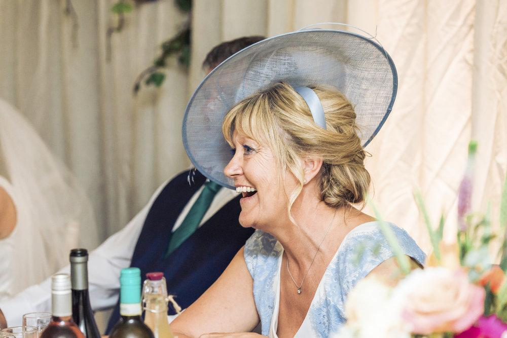 Lara Frost Photography_Whiston Farm Wedding-53-2.jpg
