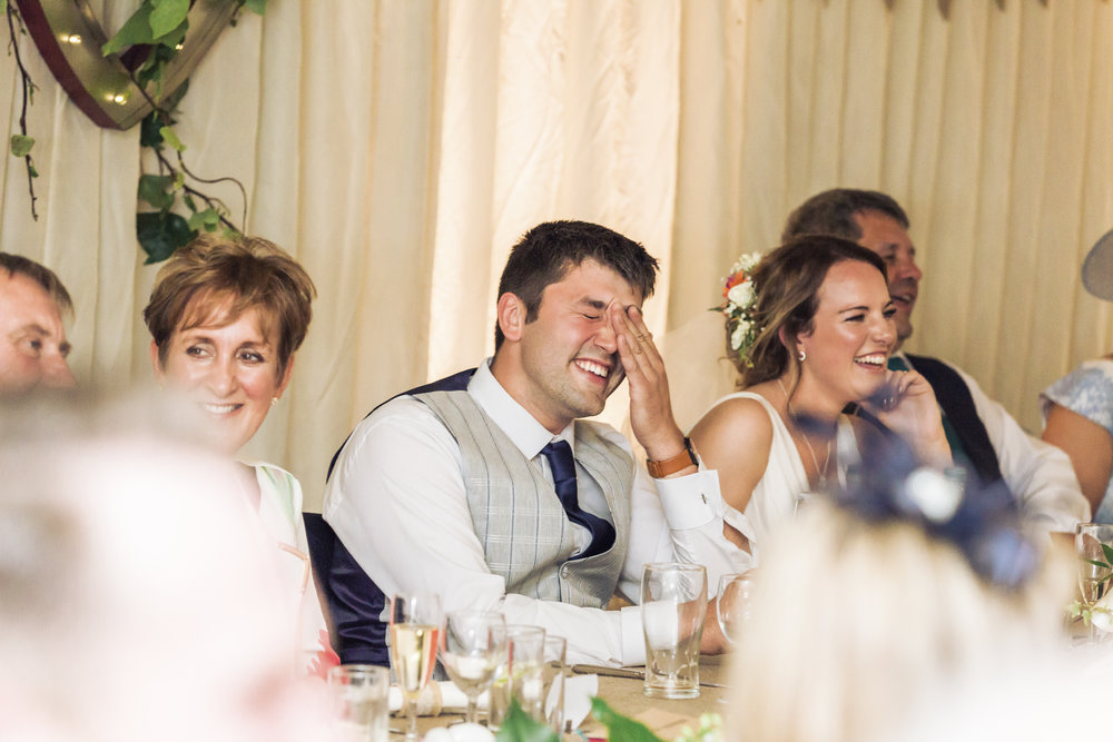 Lara Frost Photography_Whiston Farm Wedding-55-2.jpg