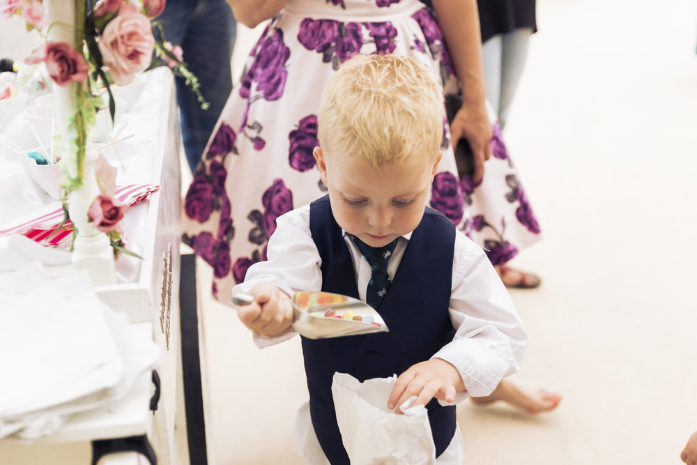 Lara Frost Photography_Whiston Farm Wedding-57-2.jpg