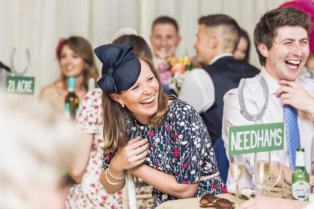 Lara Frost Photography_Whiston Farm Wedding-56-2.jpg