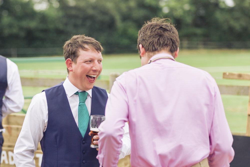 Lara Frost Photography_Whiston Farm Wedding-59-2.jpg