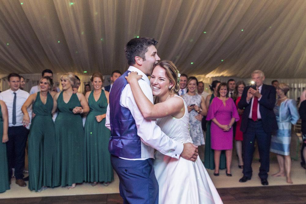Lara Frost Photography_Whiston Farm Wedding-61-2.jpg