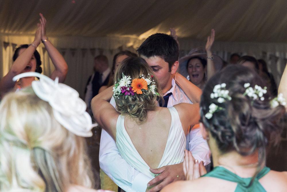 Lara Frost Photography_Whiston Farm Wedding-62-2.jpg