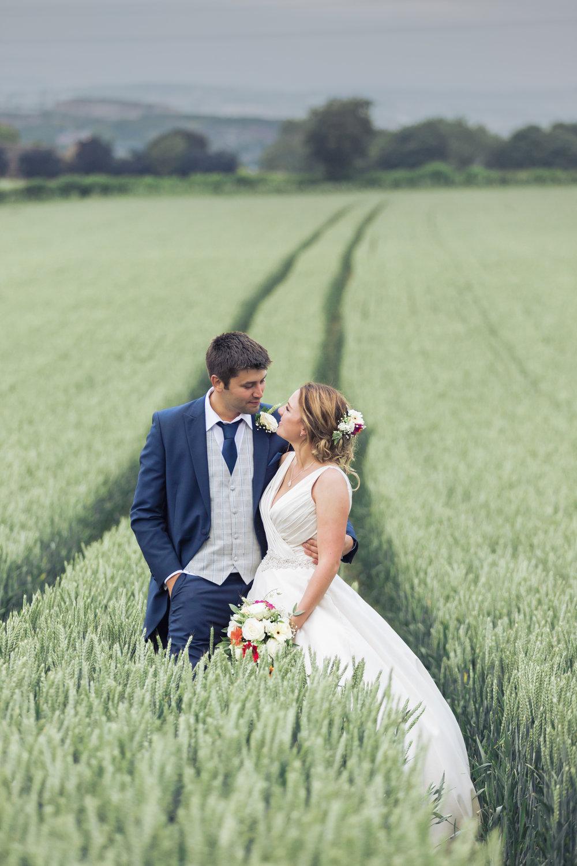 Lara Frost Photography_Whiston Farm Wedding-64-2.jpg
