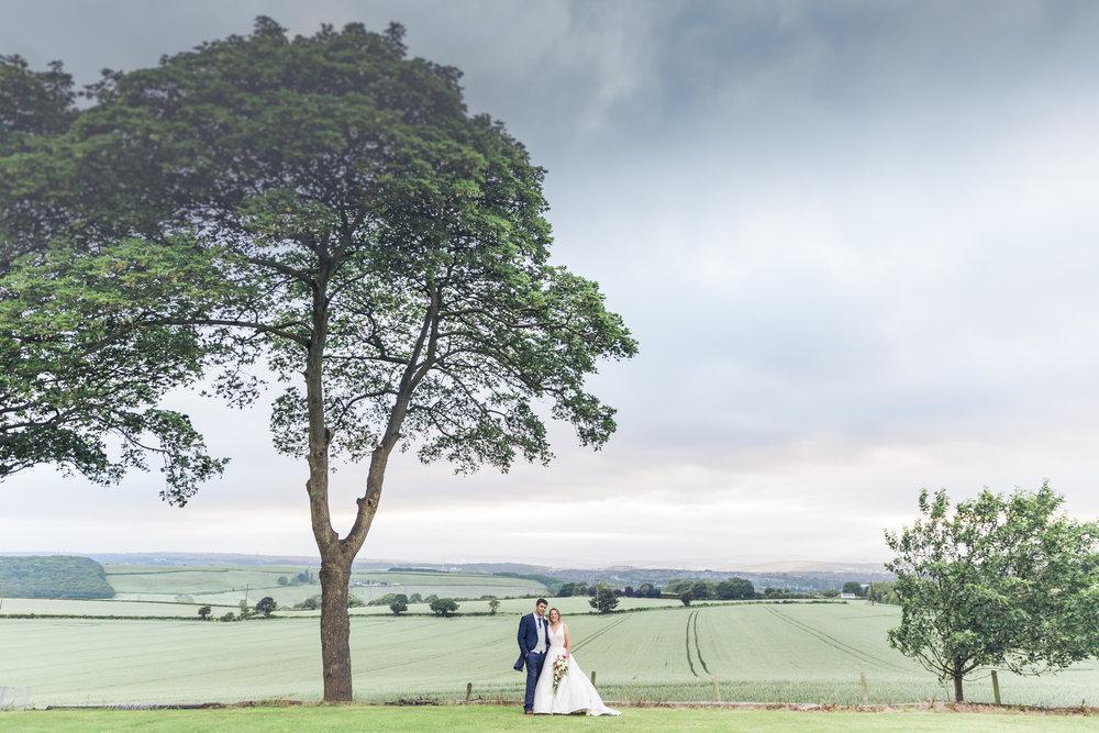 Lara Frost Photography_Whiston Farm Wedding-63-2.jpg