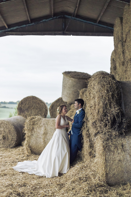 Lara Frost Photography_Whiston Farm Wedding-67-2.jpg
