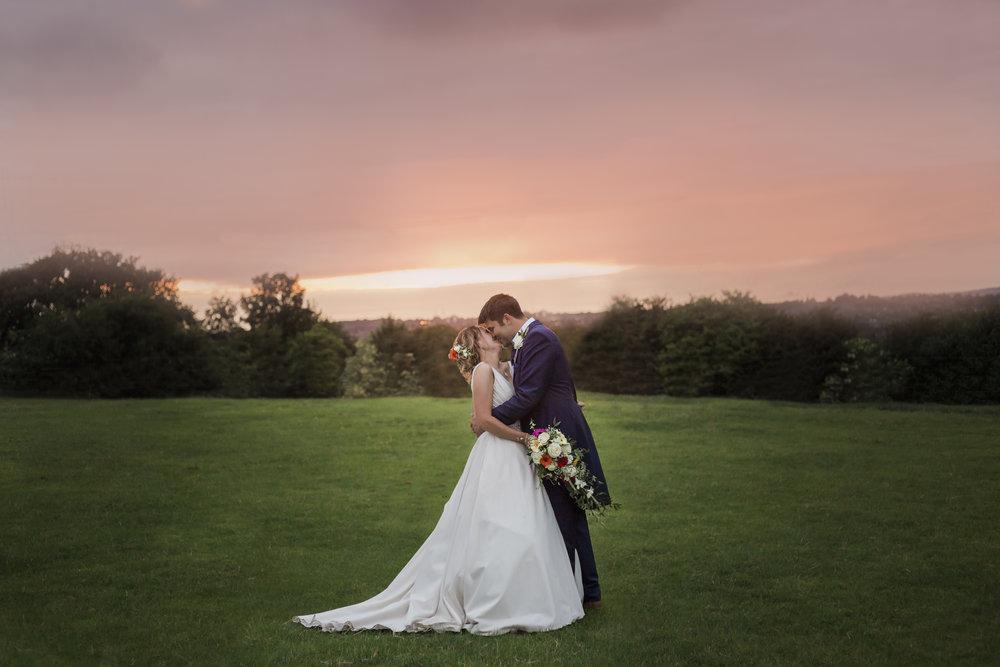 Lara Frost Photography_Whiston Farm Wedding-69-2.jpg
