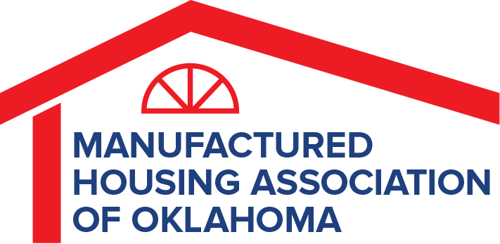 Manufactured Homes Do Appreciate In Value \u2014 Manufactured Housing Association of Oklahoma