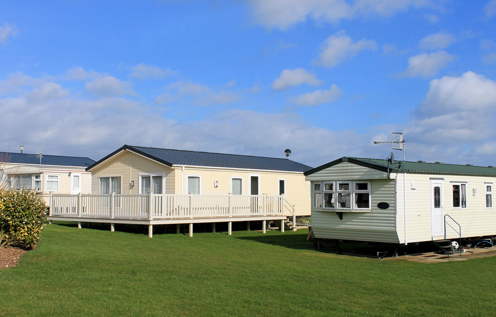 Manufactured-Home-10.jpg