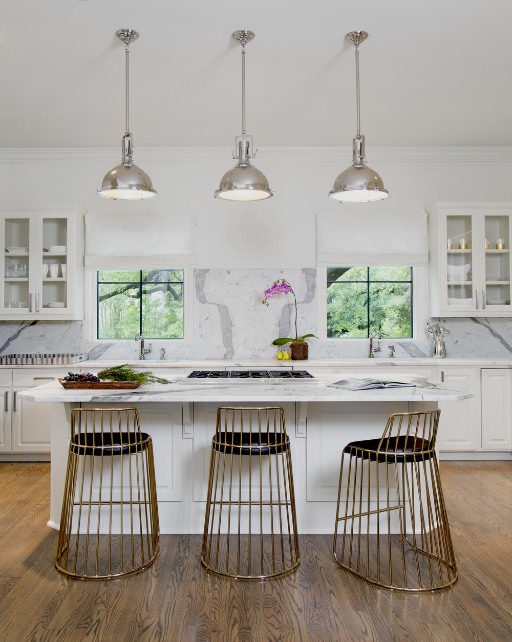 Studio Seiders | Hartford | Kitchen