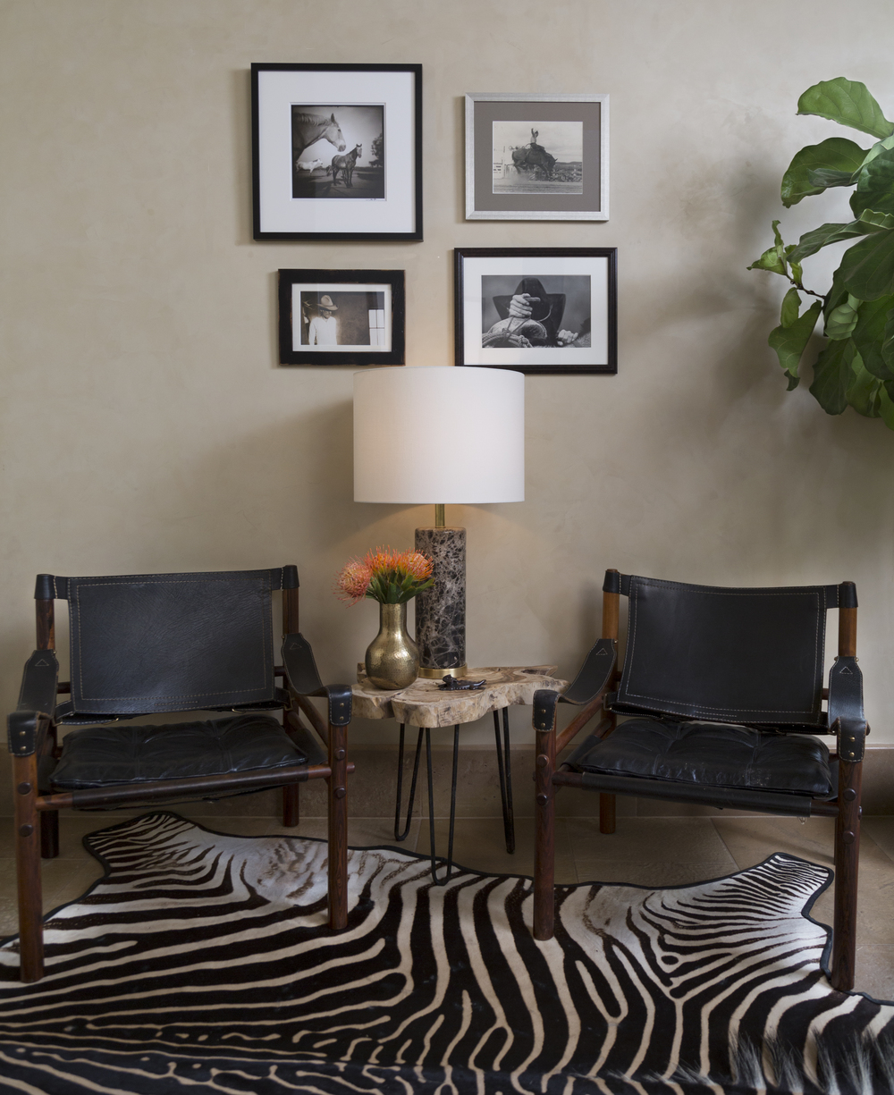 Studio Seiders | Thomas | Sitting Area