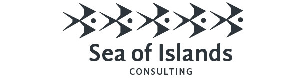 Sea of Islands Consulting
