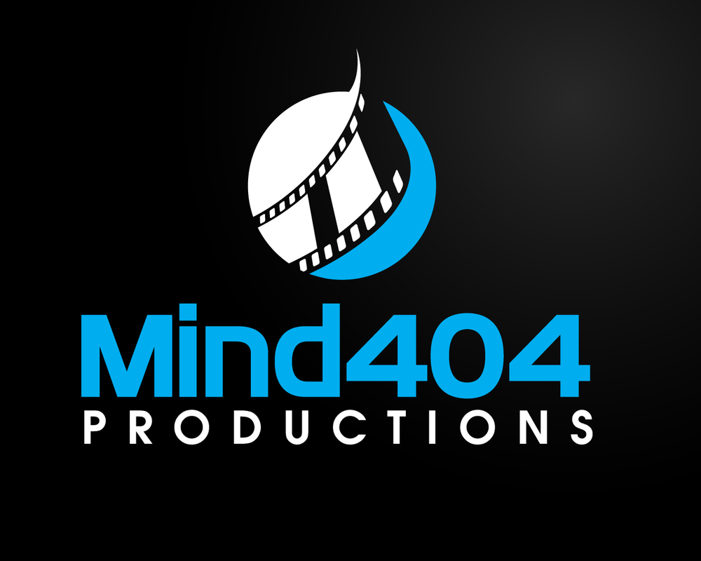 Mind404 Productions