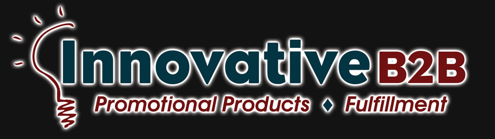 InnovativeB2B