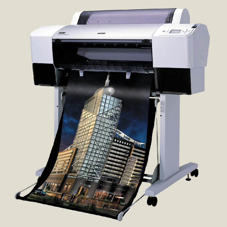 wideFormatPrinter.jpg
