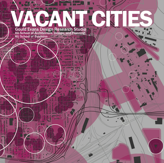 VACANT CITIES_full publication 1.jpg