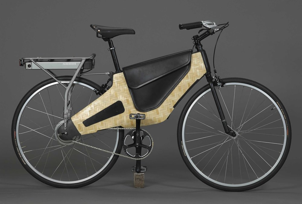 Bamboo Bike Images2_Page_24.jpg