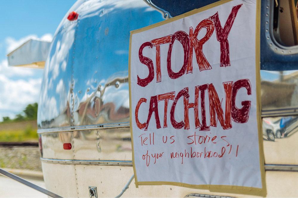 17. storycatching.JPG