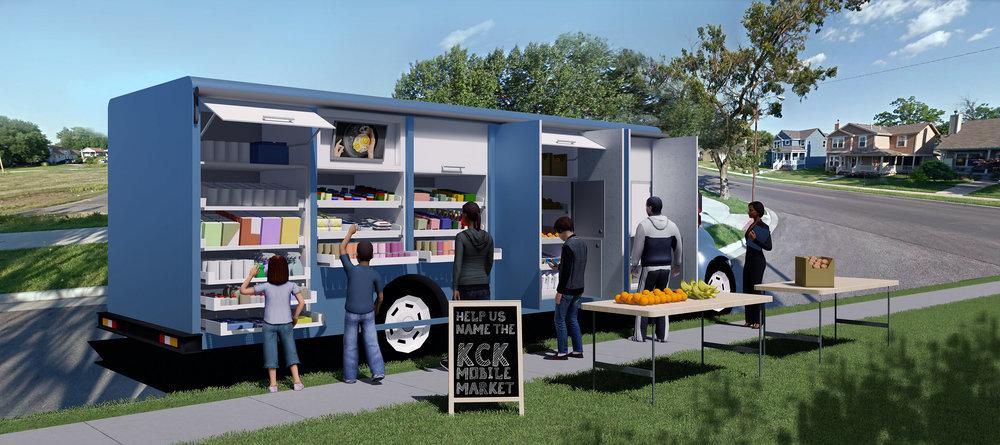 12 170808 - KCK Mobile Market Rendering at Waterway Park - low res.JPG