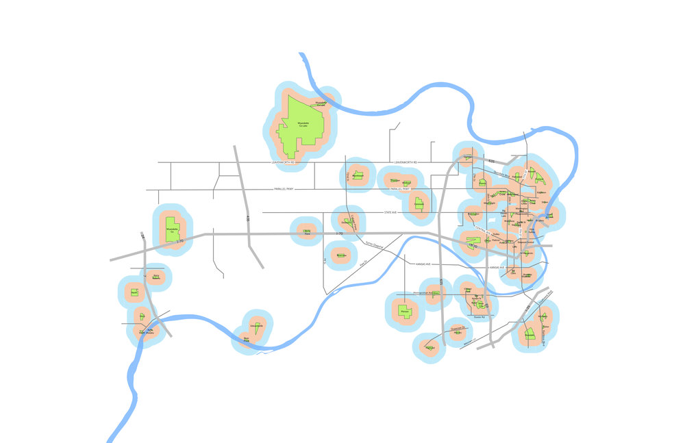 18. 151016 - Park Proximity Map.JPG